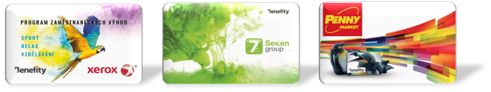 Benefity Cz Company Benefits With Benefity Get To Know Our